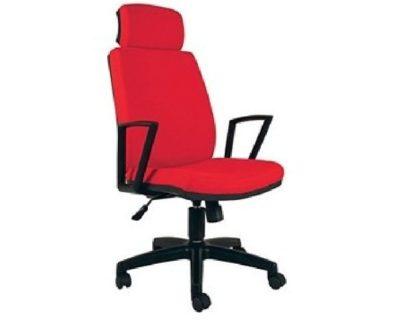Kursi Manager Chairman type MC 1801