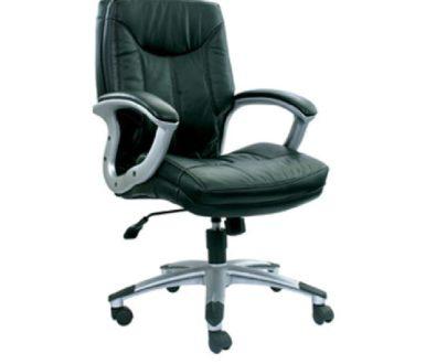 Kursi Manager Chairman type PC 9230
