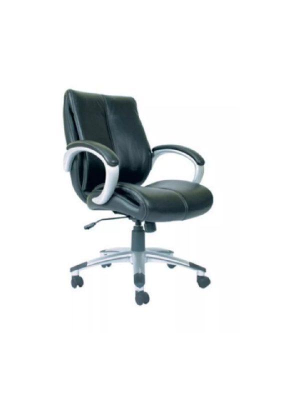 Kursi Manager Chairman type PC 9330 2