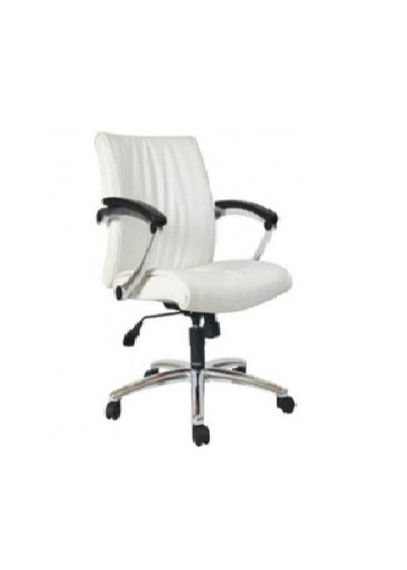 Kursi Manager Chairman type PC 9930 A