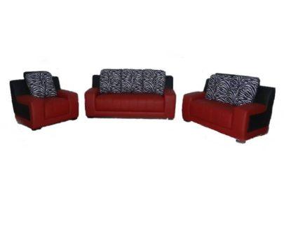 Sofa dari Morres tipe brazilia