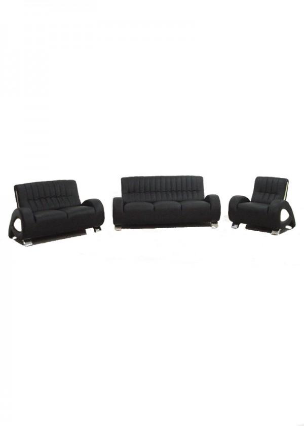 Sofa dari Morres tipe cocorado