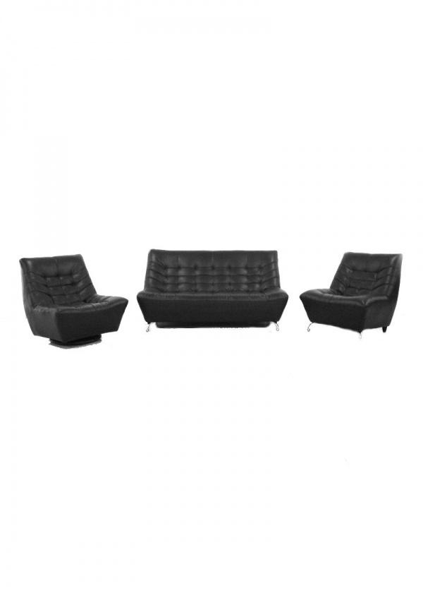 Sofa dari Morres tipe letto