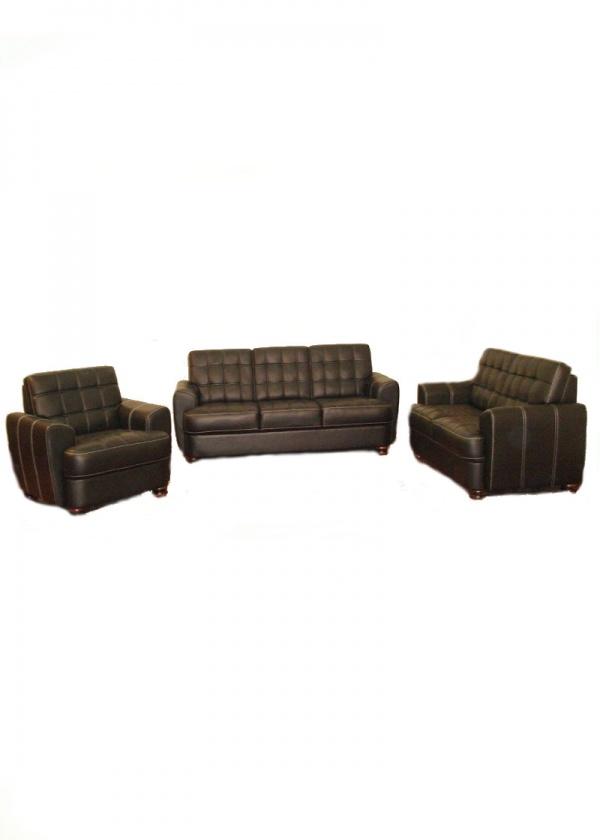 Sofa dari Morres tipe polo