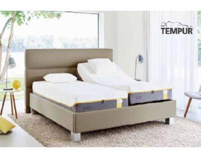 Springbed Tempur Sensation Elite