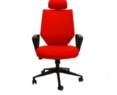 kursi kantor office chair