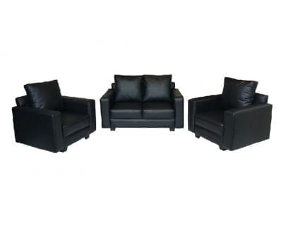 Sofa HK type Fernando