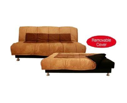 Sofa HK type Foresta