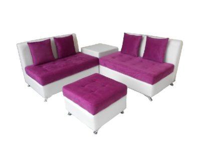 Sofa HK L Pedrosa