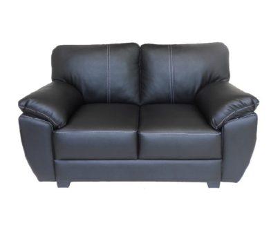 Sofa HK Liana 2 seater