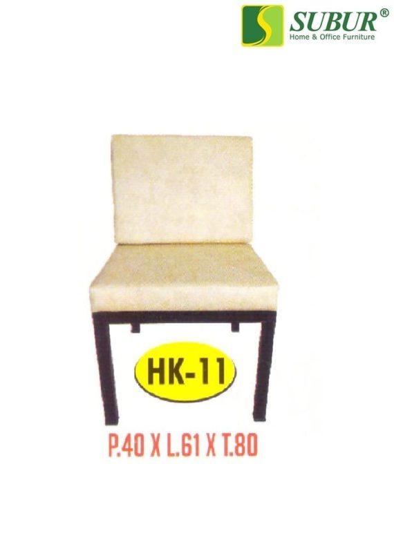 Kursi Polaris HK 11