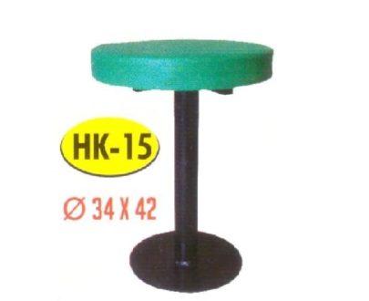 Polaris Kursi HK 15