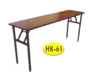 Meja HPL Polaris HK 61
