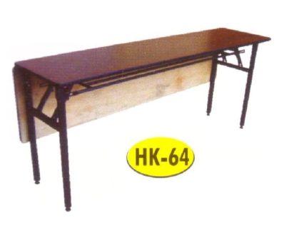 Meja HPL Polaris HK 64