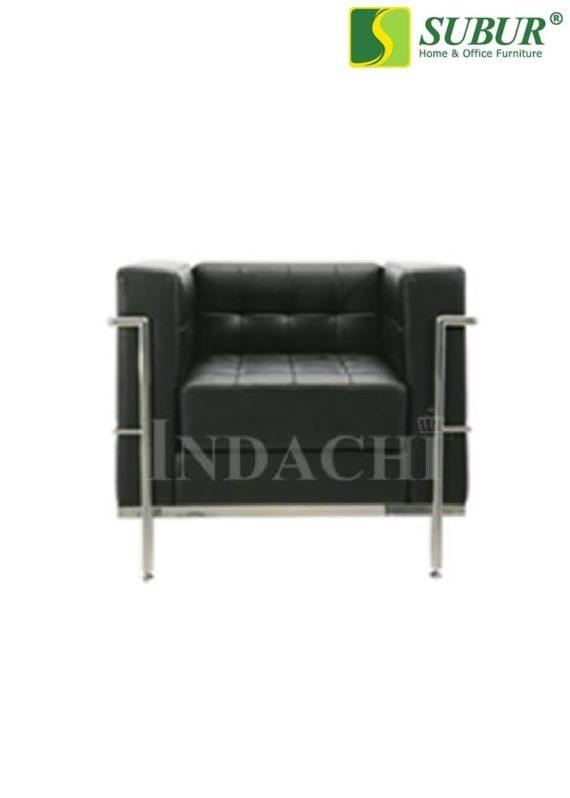 Sofa Indachi Otiser