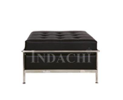 Sofa Indachi Otiser Ottoman