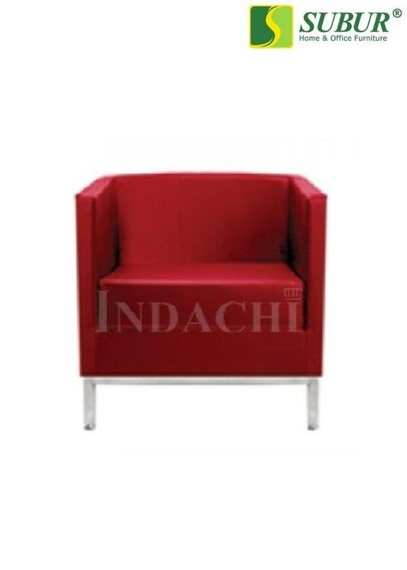 Sofa Indachi Speed