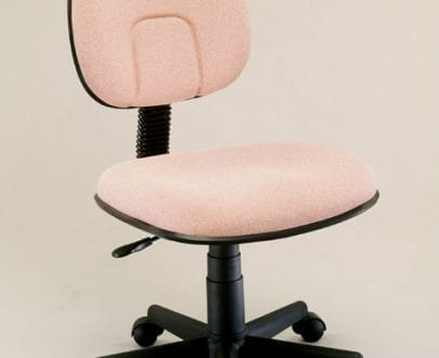 Omex Kursi Sekretaris type OX 830