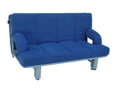 Sofa Bed Betafoam Tipe Randy