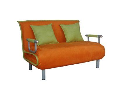 Sofa Bed Betafoam Tipe Tiffany