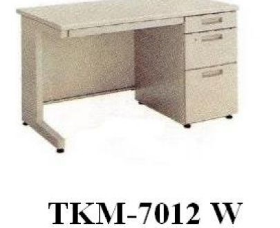 Chitose Meja Staff type TKM 7012 W