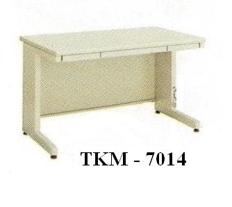Chitose Meja Staff type TKM 7014