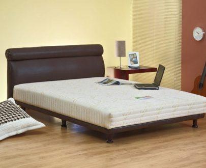 Springbed Guhdo Multi Bed Standard, Sandaran Rodeo