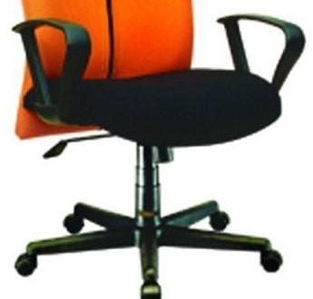 Omex Kursi Manager type OX 1200