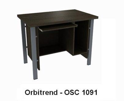 Meja Komputer Orbitrend type OSC 1091