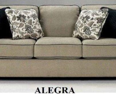 Sofa Alegra 321 Voda