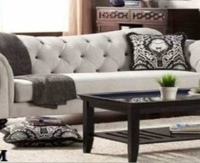 Sofa Bloom 321 Voda