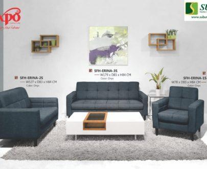 Sofa Expo type SFH Erina