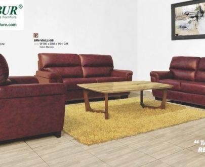 Sofa Expo type SFH Vialli