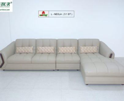 Sofa L Neola Morres