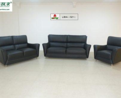 Sofa Libia 321 Morres