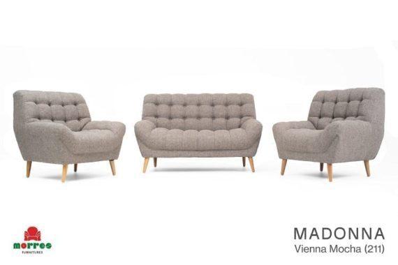 Sofa Madonna 211 Morres