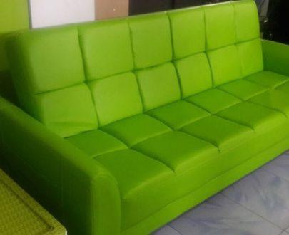 Sofa Bed Manhattan Type MH 107