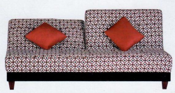 Sofa Bed Manhattan Type MH 108