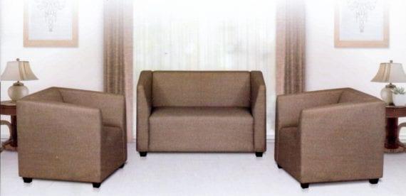 Sofa Manhattan Type MH 301
