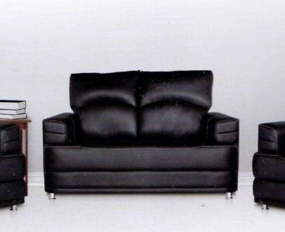 Sofa Manhattan Type MH 303