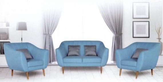 Sofa Manhattan Type MH 305
