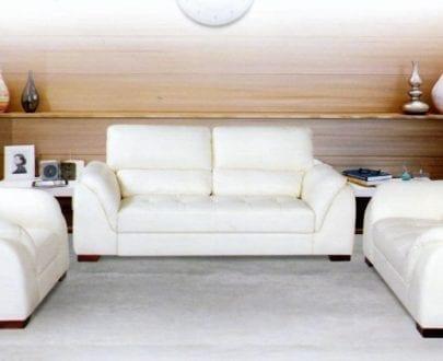 Sofa Manhattan Type MH 502