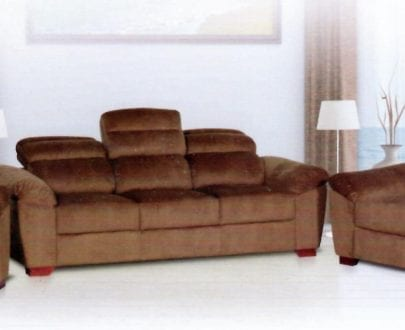 Sofa Manhattan Type MH 508