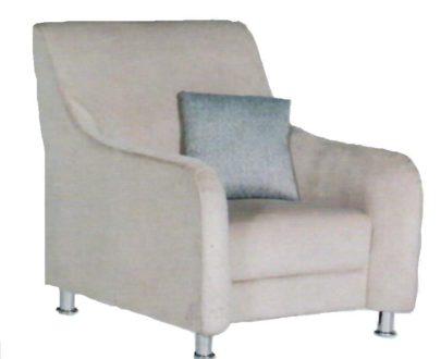 Sofa Manhattan Type MH 601