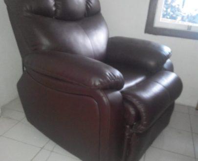 Sofa Manhattan Type RCS