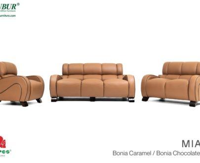 Sofa Miami 321 Morres