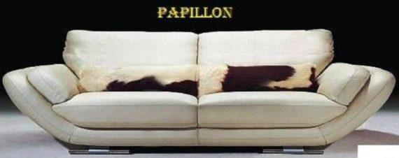Sofa Papilon 321 Voda