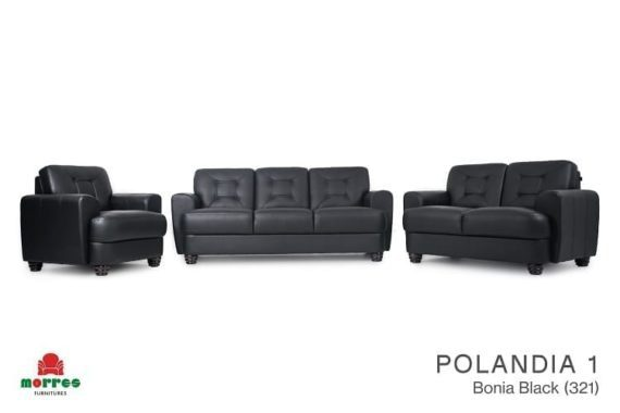 Sofa Polandia 1 321 Morres