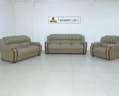 Sofa Ricardo 321 Morres