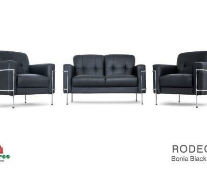 Sofa Rodeo-3 211 Morres